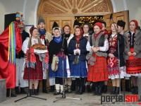 Festivalul de datini si obiceiuri Negresti Oas (89)