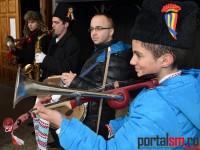 Festivalul de datini si obiceiuri Negresti Oas (90)