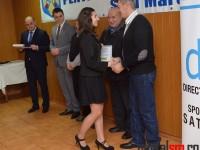 Gala Sportului Satmarean (17)