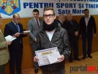 Gala Sportului Satmarean (25)