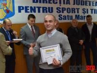 Gala Sportului Satmarean (26)