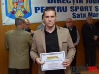 Gala Sportului Satmarean (27)
