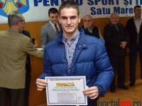 Gala Sportului Satmarean (28)