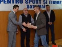 Gala Sportului Satmarean (36)