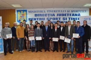 Gala Sportului Satmarean (45)