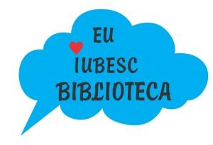 Logo_Eu iubesc bibliotreca