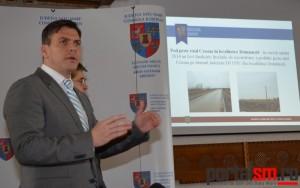 Mircea Govor, Adrian Stef (12)