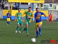 Olimpia - CS Mioveni (15)