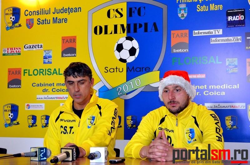 Olimpia - CS Mioveni (156)