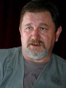 Radu Sas (1)