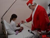 cadouri spital (26)