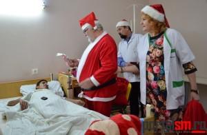 cadouri spital (28)