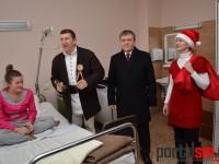 cadouri spital (37)