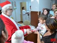 cadouri spital (41)