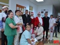 cadouri spital (50)