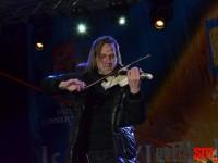 concert Talisman (121)