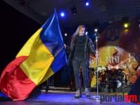 concert Talisman (201)