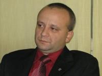 Dan Cojoc este noul director al DSP Satu Mare