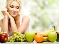 Detoxifierea – spulberarea miturilor