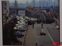 expozitie fotografica, Revolutie (11)