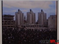 expozitie fotografica, Revolutie (12)