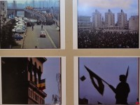 expozitie fotografica, Revolutie (13)
