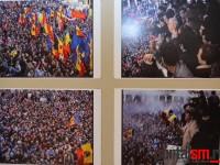 expozitie fotografica, Revolutie (14)