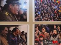 expozitie fotografica, Revolutie (16)