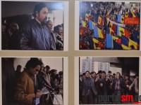 expozitie fotografica, Revolutie (18)