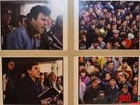expozitie fotografica, Revolutie (19)