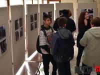 expozitie fotografica, Revolutie (2)