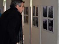 expozitie fotografica, Revolutie (24)