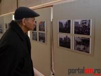expozitie fotografica, Revolutie (3)