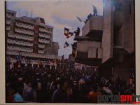 expozitie fotografica, Revolutie (9)