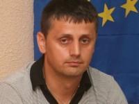 Florin Gal, condamnat la închisoare pentru concesionarea hotelului Sport