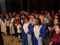 Every Praise Gospel Singers (36)
