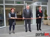 inaugurare Centru Multifunctional (22)