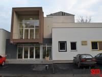 inaugurare Centru Multifunctional (35)