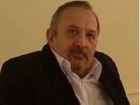 Ioan Gavrilaș a încetat din viață