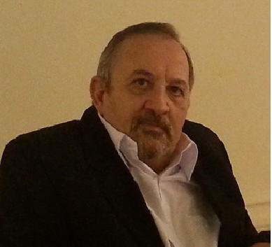 Ioan Gavrilas