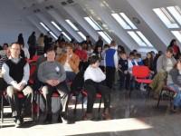 proiect copii dizabilitati (5)
