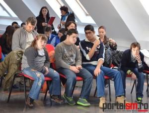 proiect copii dizabilitati (9)
