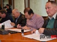 semnare contracte primari (3)