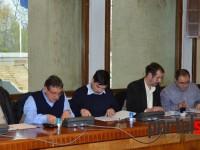 semnare contracte primari (4)