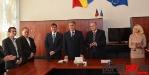 semnare protocol Ucraina (13)