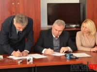 semnare protocol Ucraina (25)