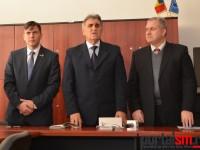 semnare protocol Ucraina (9)