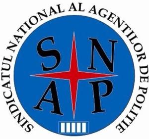 SNAP îl desființează pe Andreica, liderul EUROPOL: Băi, Cosmine