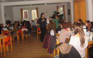 ziua voluntarilor (4)