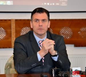 Adrian Stef (1)